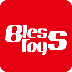 Bless Toys
